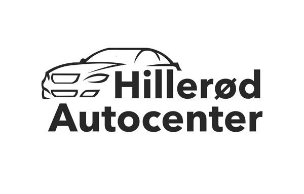 Hillerod  (@hillerodautocenter) Cover Image