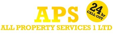 All Property Services (@allpropertyservices) Cover Image