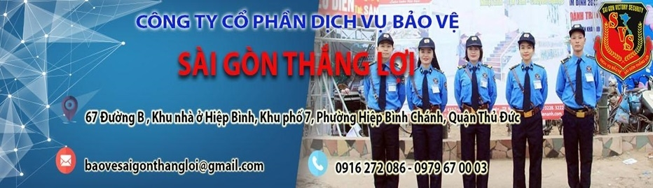 Lê Thắng (@ceolethang) Cover Image