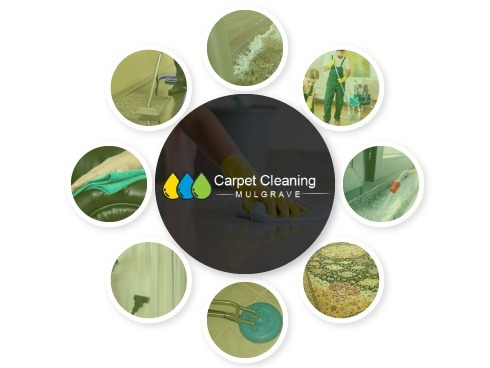 Carpet Cleaning Mulgrave (@carpetcleaningmulgrave) Cover Image