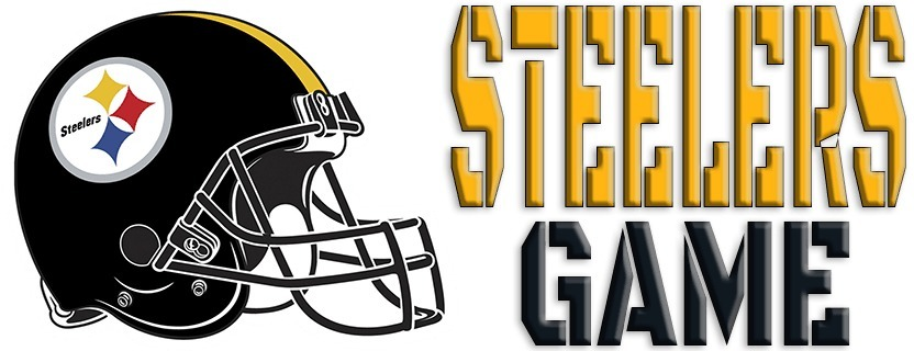Steelers Game Live (@steelersfgames) Cover Image