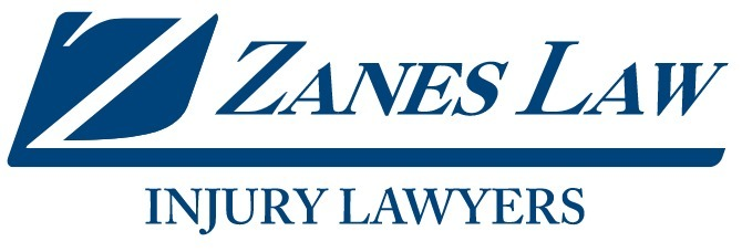 Zanes Law (@zaneslawable) Cover Image
