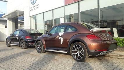 Volkswagen Bình Dương (@volkswagenbinhduong) Cover Image