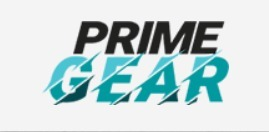 PrimeGear.bg (@primegearbg) Cover Image