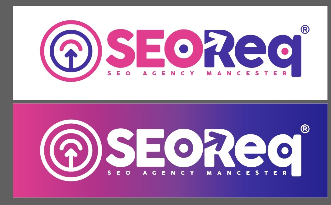 SEO Agency Manchester (@seoagencymanchester) Cover Image