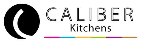 Caliber Kitchens  (@anthonycaliber) Cover Image