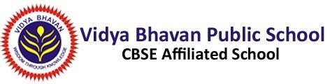 vidyabhavanbareilly (@vidyabhavanbareilly) Cover Image