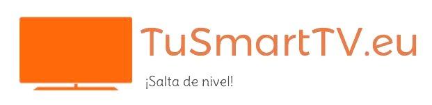 TuSmartT (@tusmarttv) Cover Image