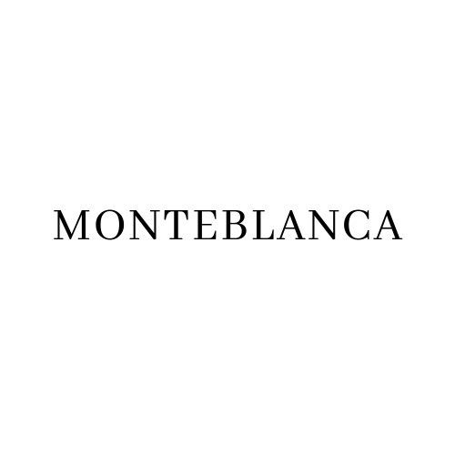 Monte Blanca (@monteblanca) Cover Image