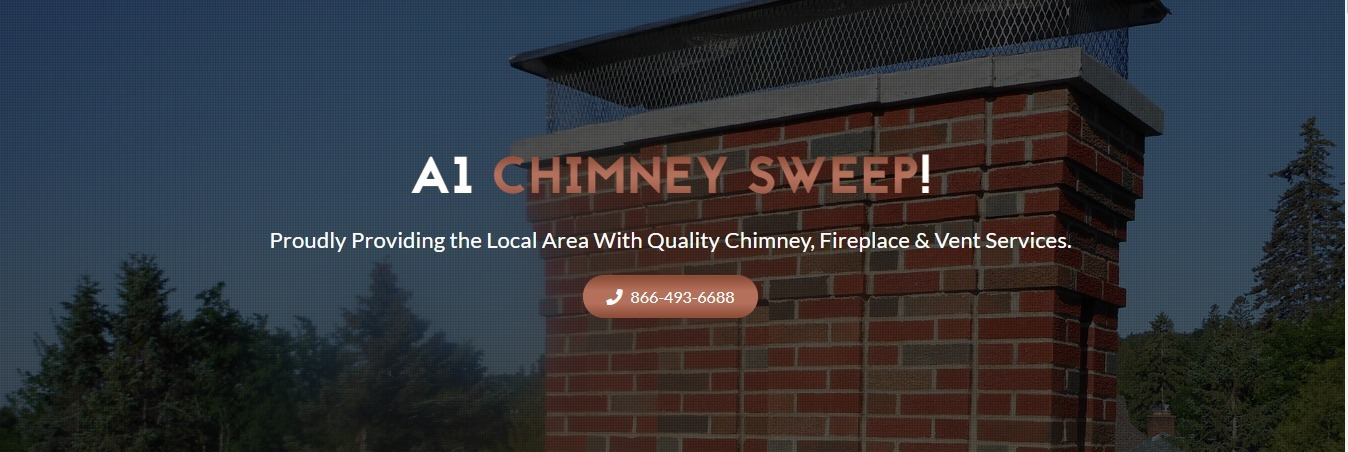 A1 Chimney Sweep (@a-1chimneysweep) Cover Image