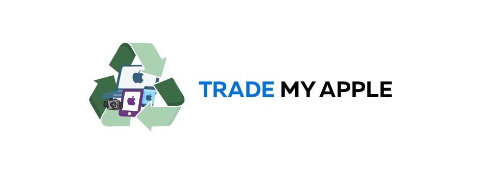 trademyapple.com (@trademyapple) Cover Image