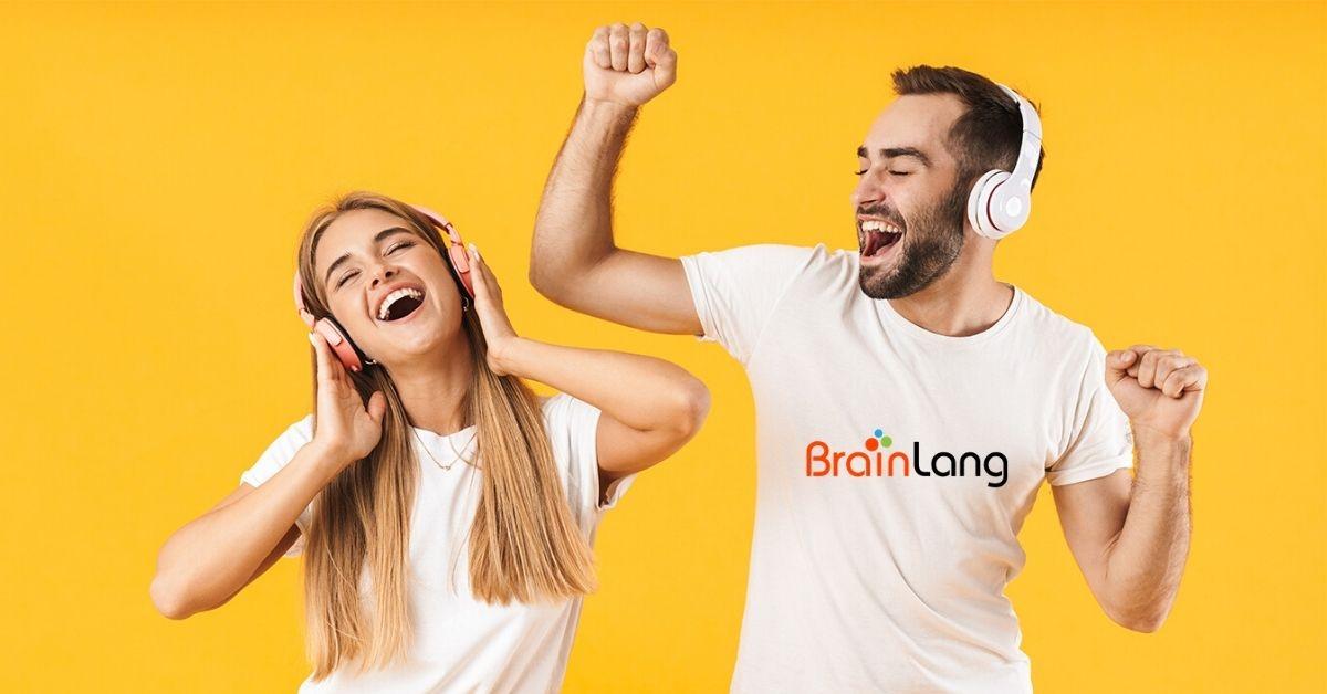 BrainLang (@brainlang) Cover Image
