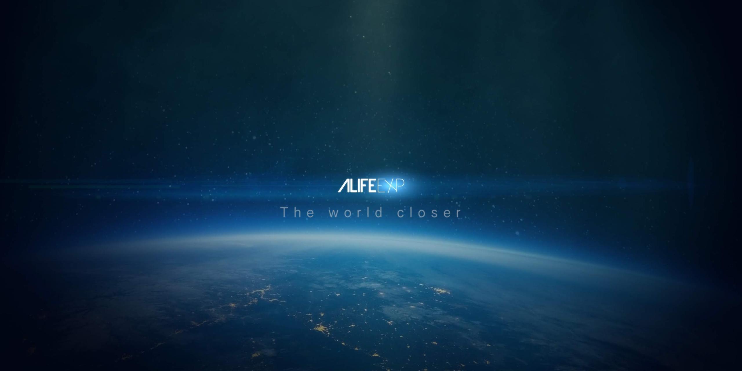 ALifeExp (@saidelimam) Cover Image
