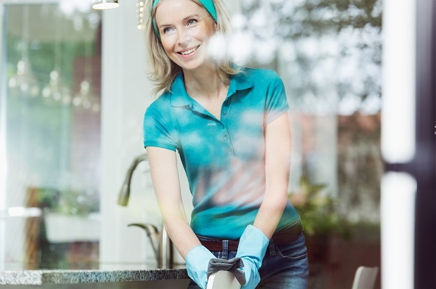 Maid Easy House Cleaning Services (@maideasy30) Cover Image