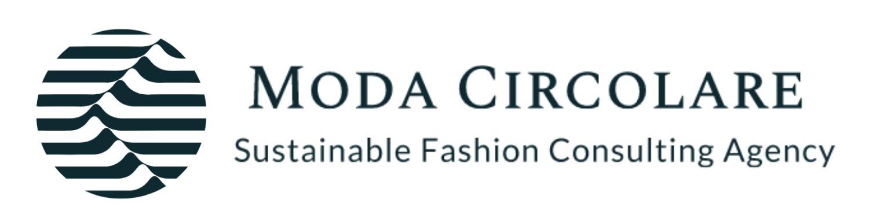 Moda Circola (@modac) Cover Image