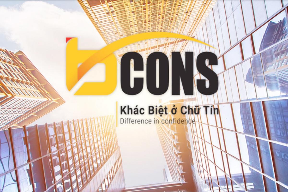 PKD Căn Hộ Bcons (@pkdcanhobcons) Cover Image