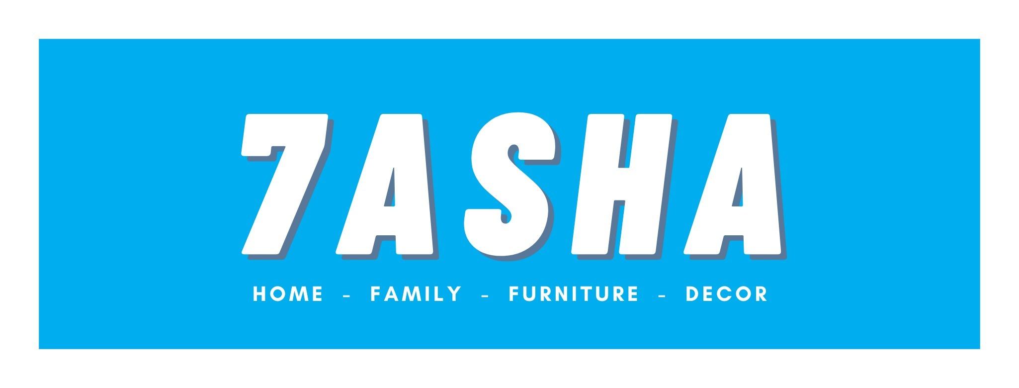 7 Asha (@7asha) Cover Image