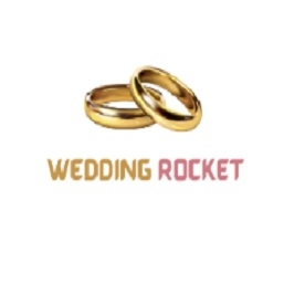 Wedding ocket (@weddingrocket) Cover Image