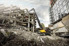 Rockport Demolition Inc (@rockport3) Cover Image