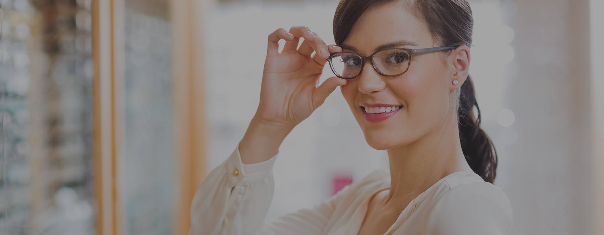 Westpoint Optical (@wpointptical1) Cover Image