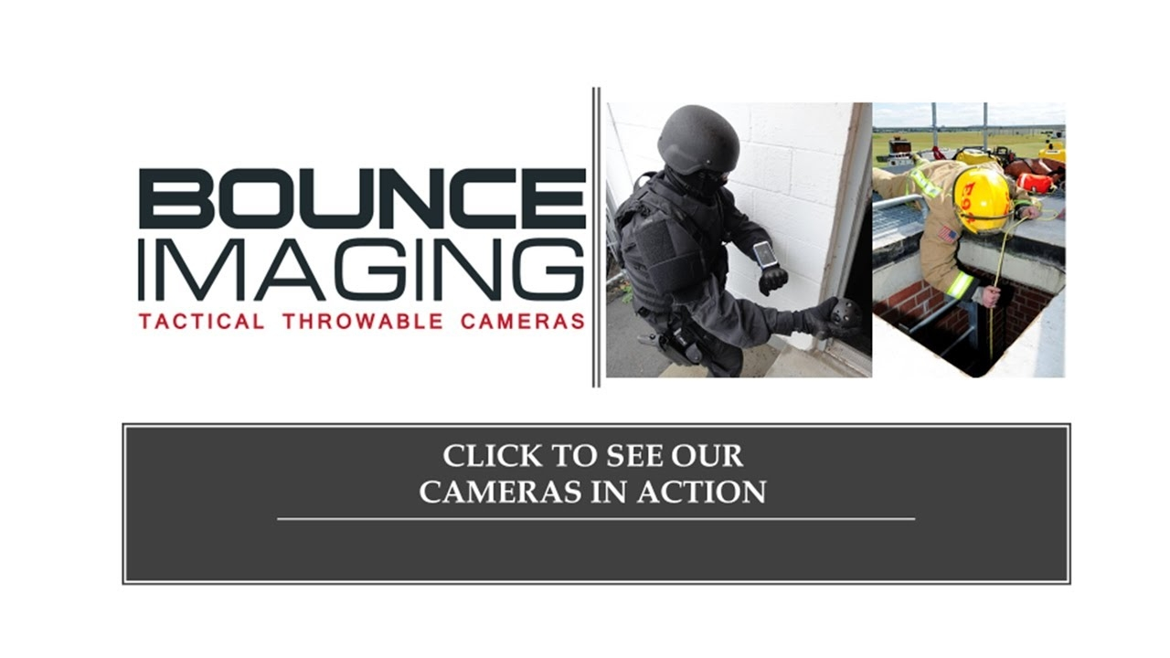 Bounce Imaging (@bounceimaging) Cover Image
