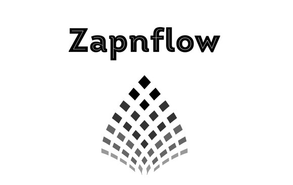 (@zapnflow) Cover Image