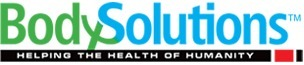 Body Solutions (@bodysolutionsnj) Cover Image