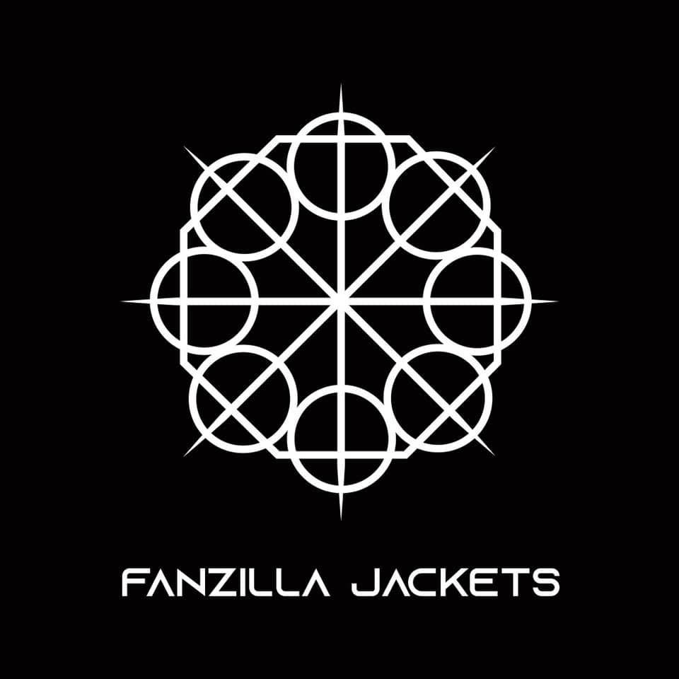 Fanzilla Jackets (@fanzillajackets) Cover Image