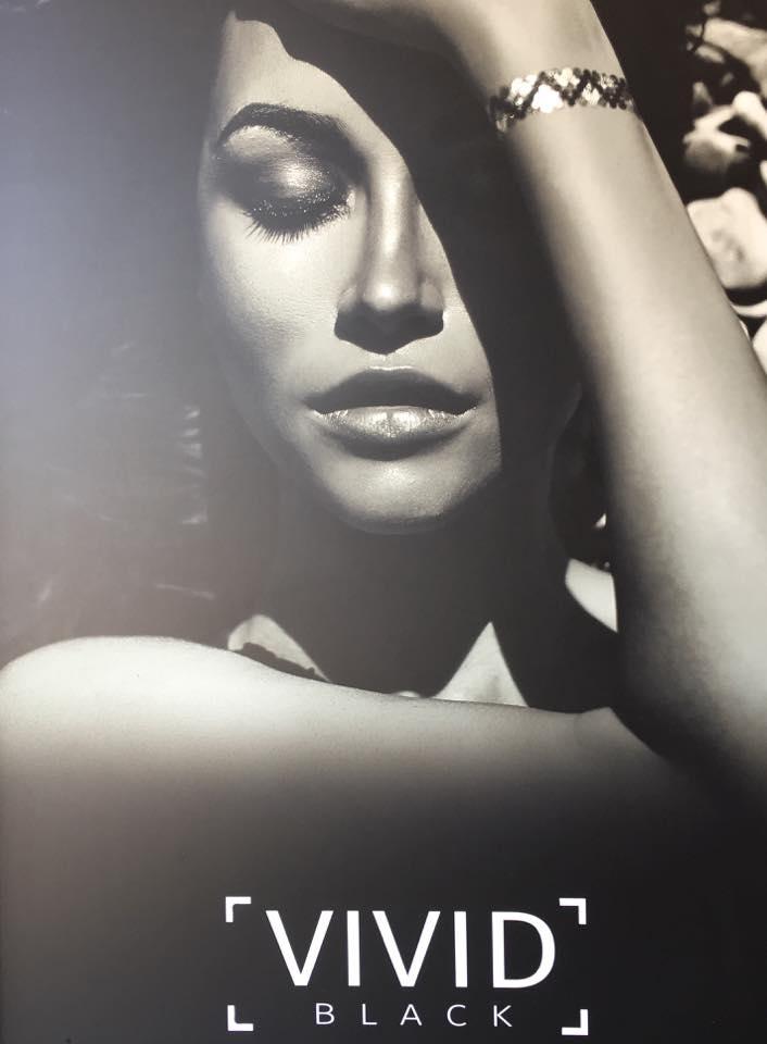 Vivid  (@luxurylingerie) Cover Image