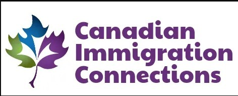 Canadian Immigration Connections (@canadianimmigrationconnections) Cover Image