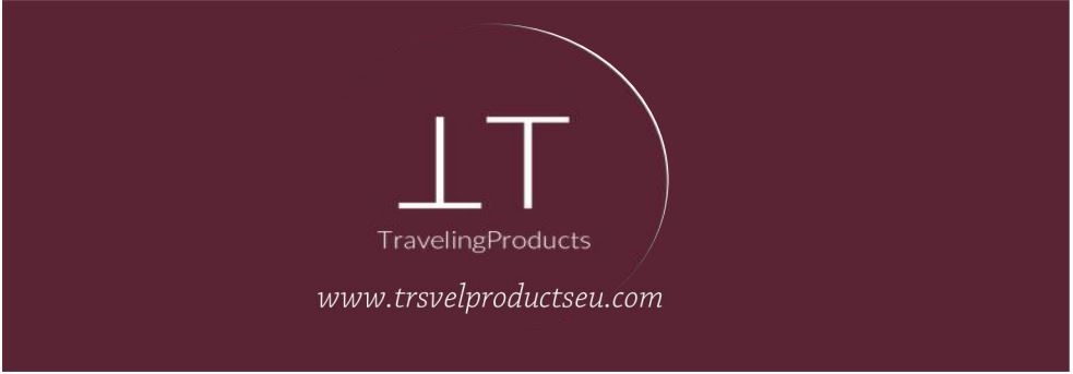 Travel Products (@travelbody) Cover Image