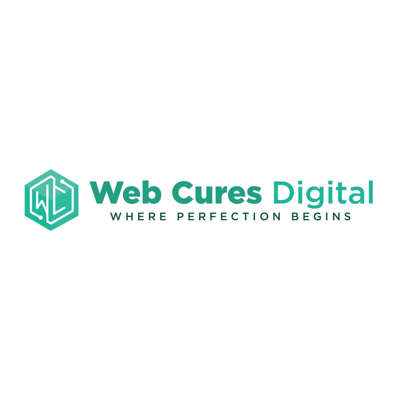 Web Cures Digital (@webcuresvancouver) Cover Image