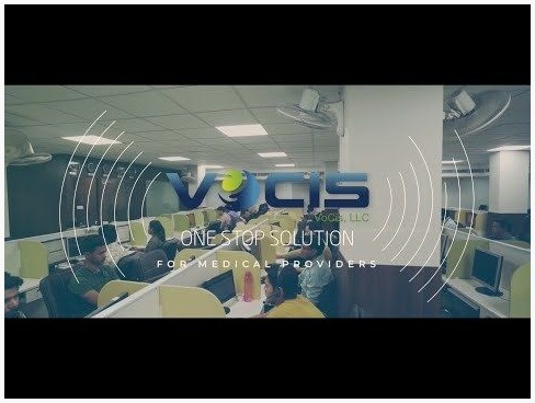 Vo (@vocisinc) Cover Image