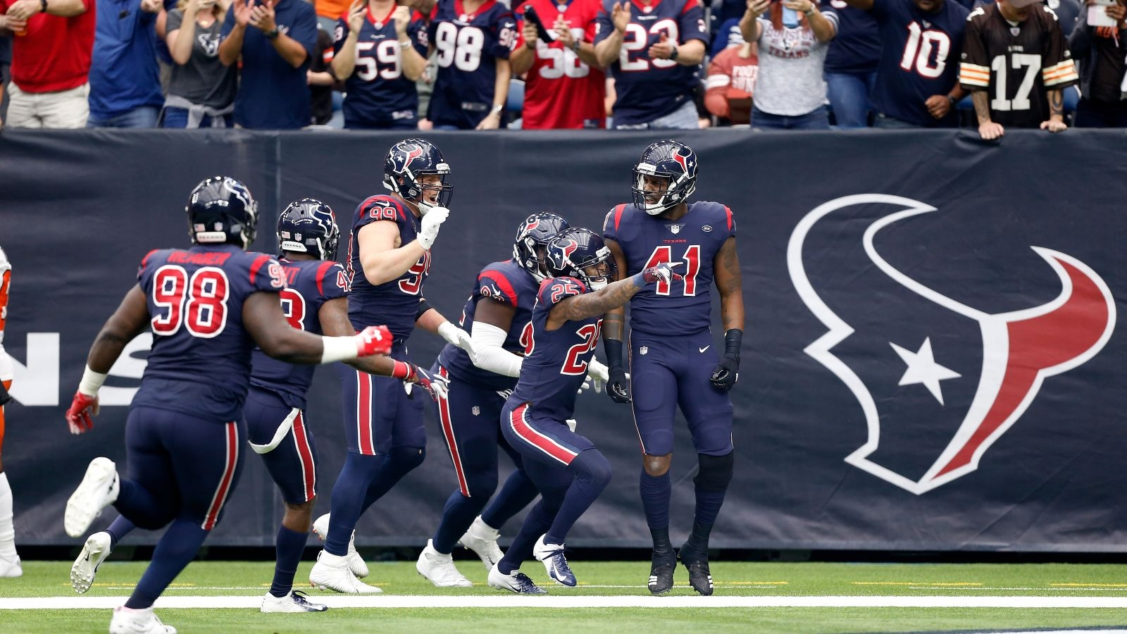(@texansgame20) Cover Image