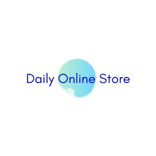The daily onli (@thedailyonlinestore) Cover Image