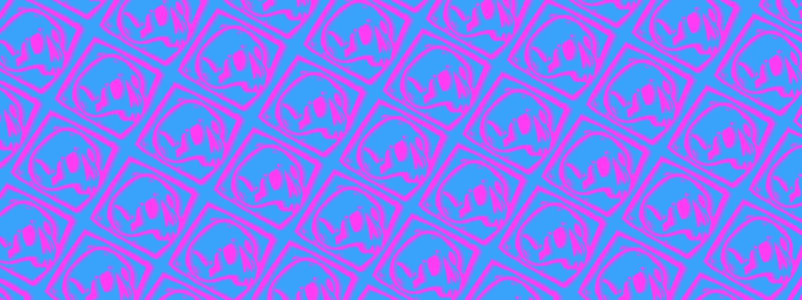 Yeti (@ennuisociety) Cover Image