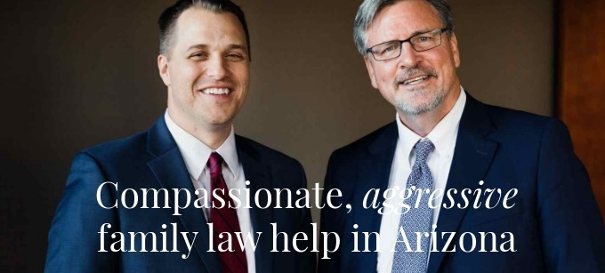 JacksonWhite Law (@jacksonwhitelawaz) Cover Image