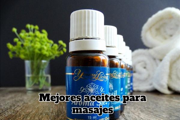 Santai Masajes (@santaimasajes) Cover Image