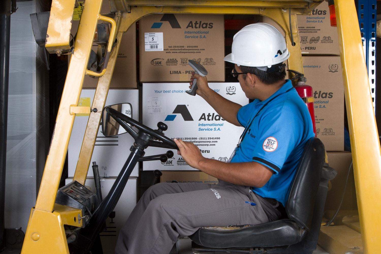 Alquiler de almacenes en Lima (@alquilerdealmacenes) Cover Image