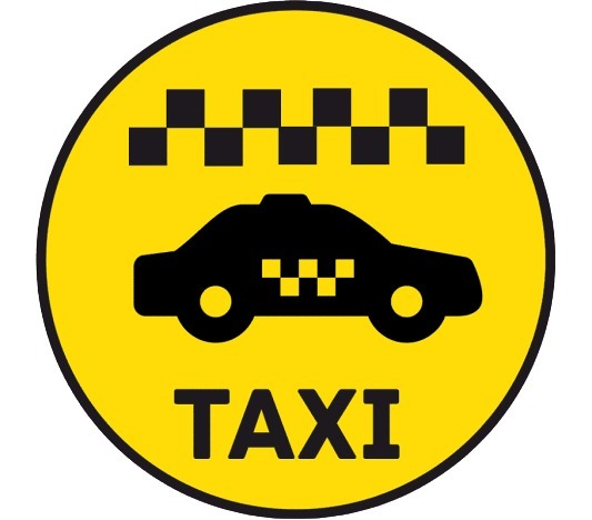 Taxi Giá Rẻ Đồng Nai (@taxigiaredongnai) Cover Image