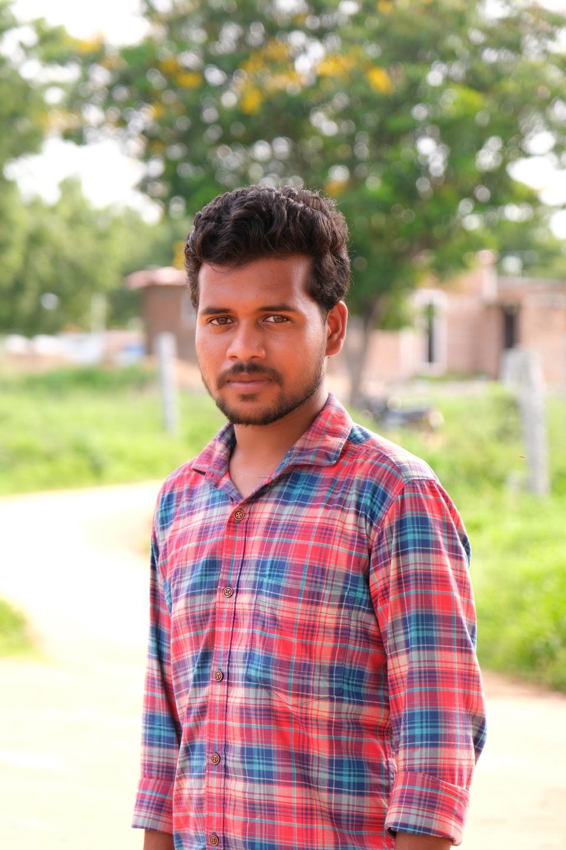 varun (@varunvj) Cover Image