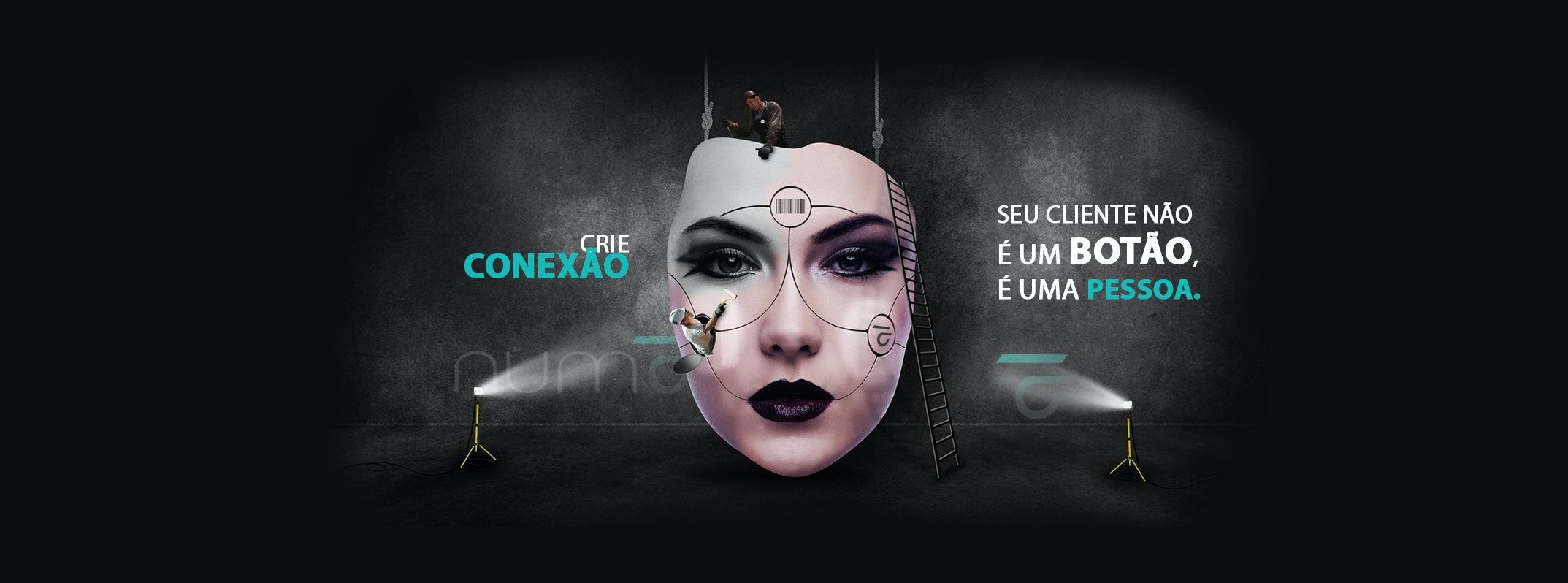 Agência Nume Company (@numecompany) Cover Image