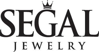 Segal Jewellery (@segaljewellery) Cover Image