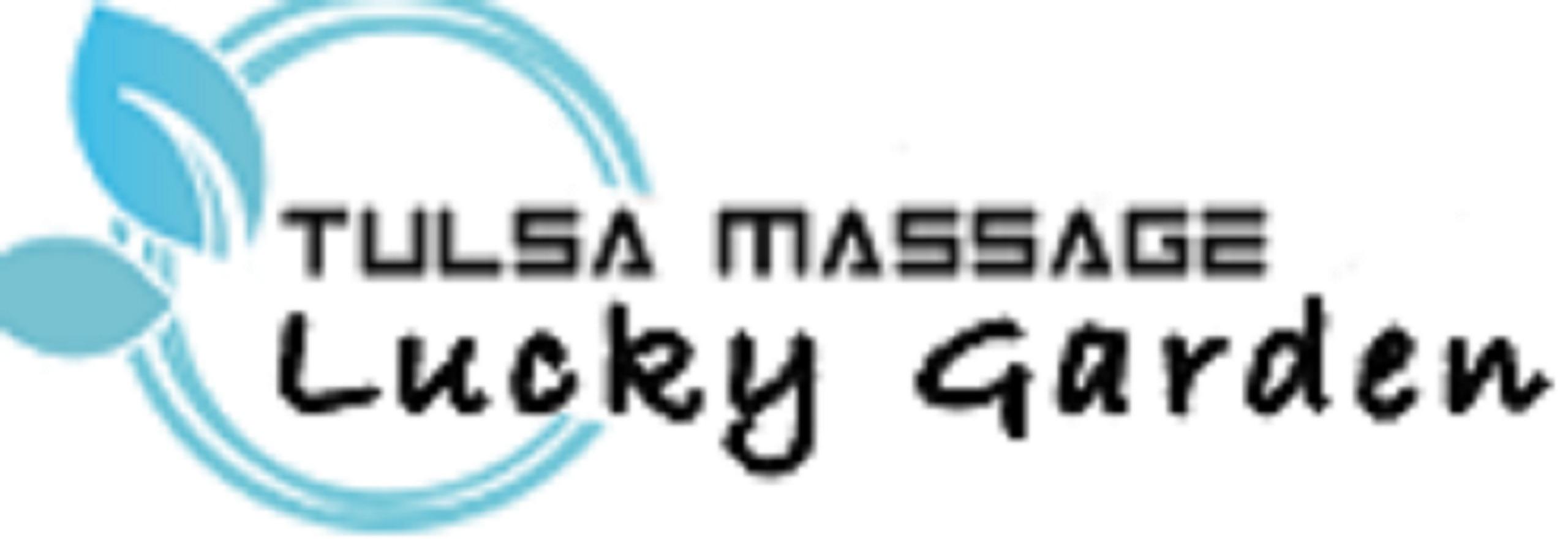 Lucky garden Foot Spa Asian Massage Open (@luckygarden1) Cover Image