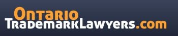 Ontario Trademark Lawyers (@trademarklawyers1) Cover Image