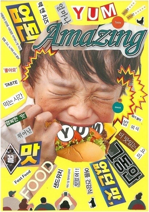 Baboo (@baboos) Cover Image