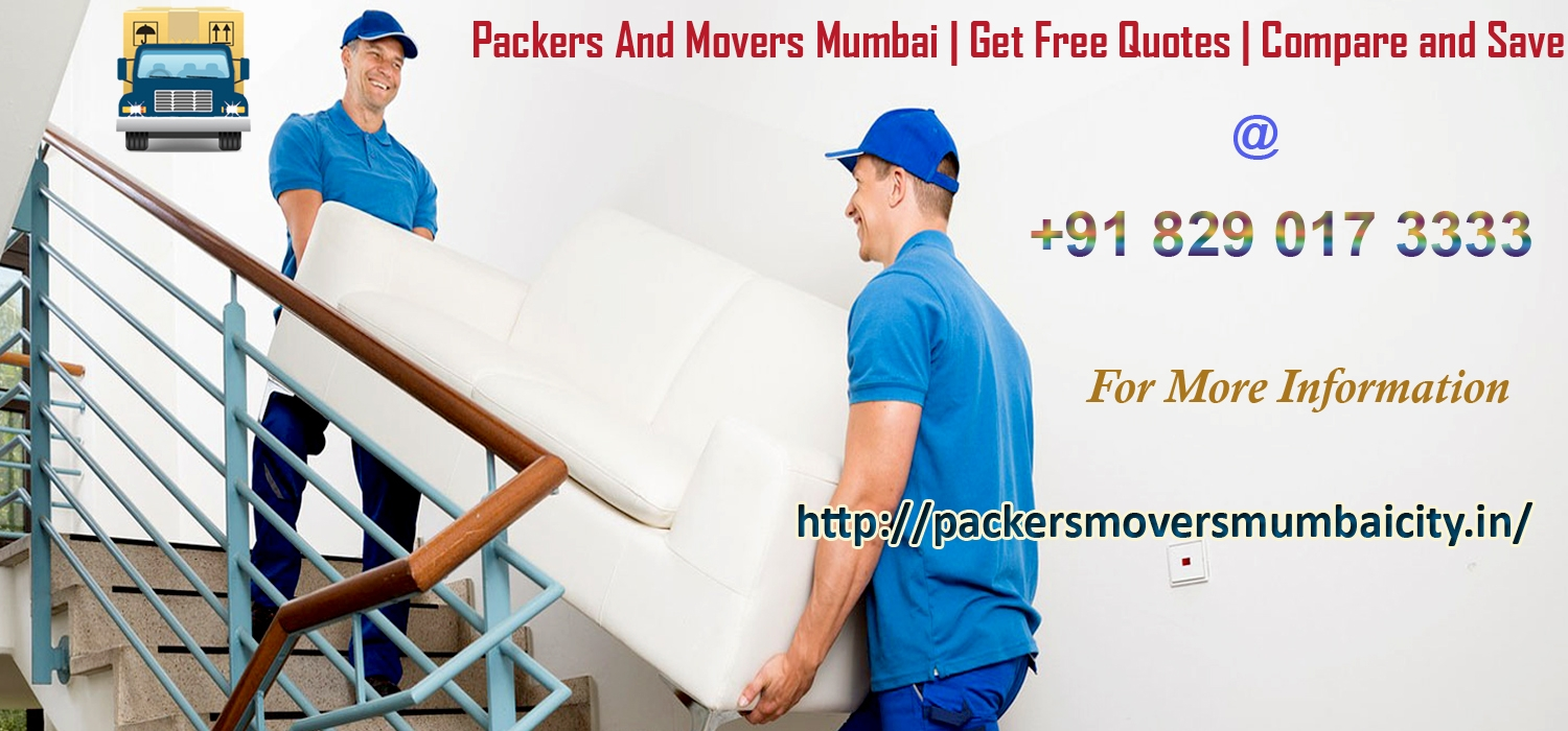 Packers and Movers Mumbai (@ankitajain_noodles-police) Cover Image