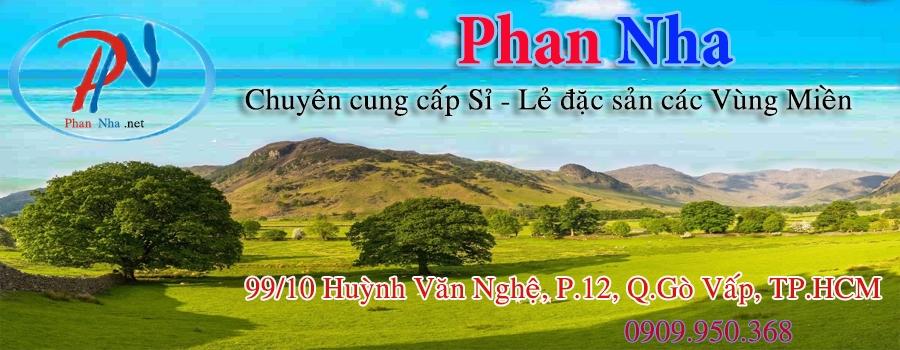 Phan Nha (@phannhanet) Cover Image