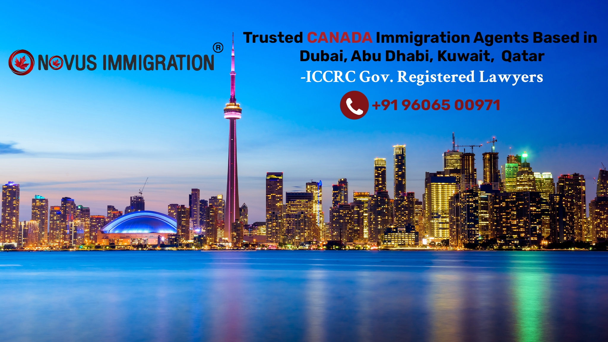 Novus Immigration D (@novusdubai) Cover Image