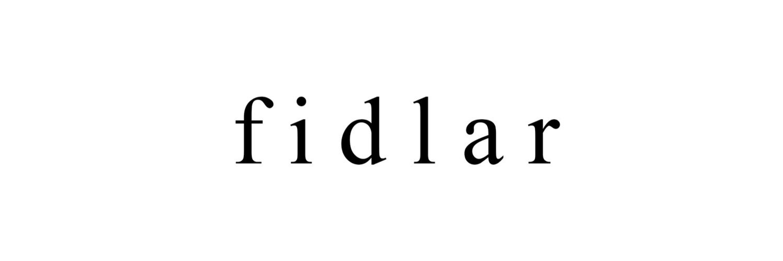 Fidlar Music (@fidlarmusiccom) Cover Image